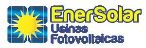 EnerSolar